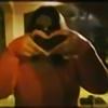 SHYbutREAL's avatar