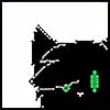 ShyCat123's avatar