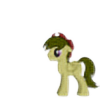 shycolt's avatar