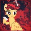 ShyCookieQ's avatar