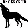 ShyCoyote's avatar