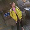 ShyCreates's avatar