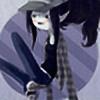 ShyDandere's avatar