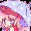 SHYddalki's avatar