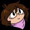 ShyDev's avatar