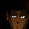 Shydoli's avatar