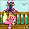 Shydrake's avatar