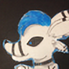 shyDream-mlp's avatar