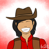 Shye-Bird's avatar