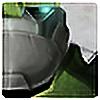 Shye6686's avatar