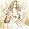 Shyeanne95's avatar