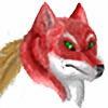 Shyeda's avatar
