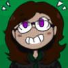 ShyeEmerald's avatar