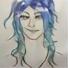 ShyenVonThera's avatar