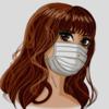 shyEssence's avatar