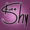 ShyFinn's avatar