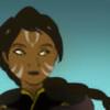 ShyFireflyArt's avatar