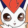 ShyFlames01's avatar