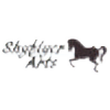 ShyflyerArts's avatar