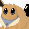 ShyFox3101's avatar