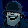 ShyFox97's avatar