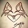 ShyFoxDesign's avatar