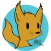 ShyFoxRawR's avatar