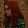 ShyFoxSV's avatar
