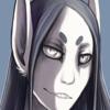 Shyga's avatar