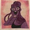 ShyGaladriel's avatar