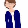 ShyGall19's avatar