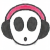 ShyGamer108's avatar