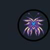 ShyGermanBoy's avatar