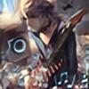 shyghost02's avatar