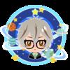 shygirl1043's avatar