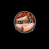 Shygirl23's avatar