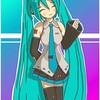 shygirl262's avatar