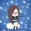 ShygirlBlushes's avatar