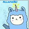 ShyGirlOfficial's avatar