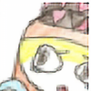 ShyGirlRNA's avatar