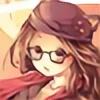 shygoodangel's avatar