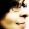 shygravel's avatar