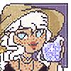 ShyGreenYoshi's avatar