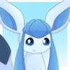 ShyGuy-Eevee-Fan's avatar