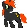 shyguy6699's avatar