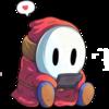 ShyGuy8990's avatar