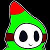 ShyGuyCent50's avatar