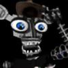 ShyGuyGa's avatar