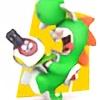 ShyGuyKid's avatar