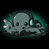 ShyGuyTyler's avatar